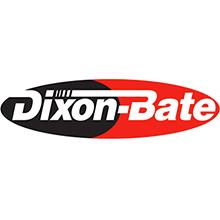 Dixon Bate