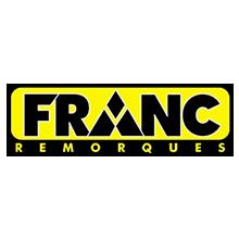 Franc Trailers