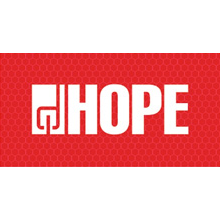 Hope Automotive