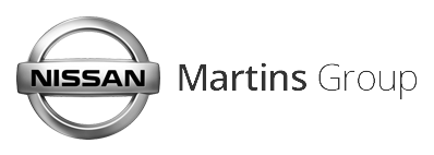 Martins Group Nissan