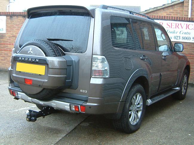 towbars   road vehicles detachable towbar systems fair oak hampshire uk towbar