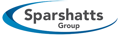 Sparshatt Group