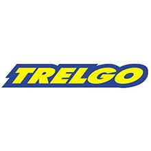 Trelgo Trailers