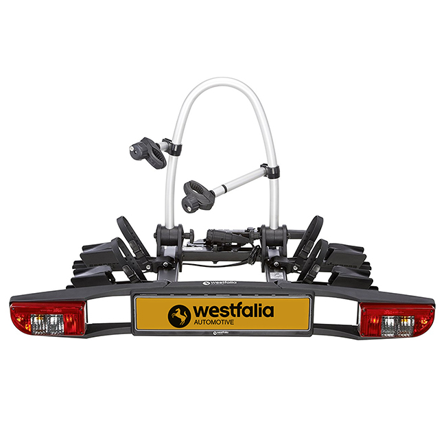 Westfalia Cycle Carriers