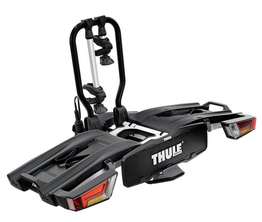 Thule Easyfold XT Cycle Carrier